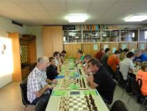 2013-08-30_Innviertler Meisterschaft_DSC02423