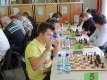 2013-08-30_Innviertler Meisterschaft_DSC02461