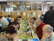 2013-08-30_Innviertler Meisterschaft_DSC02449
