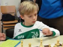 2013-11-23_Schuelerliga_DSC02575