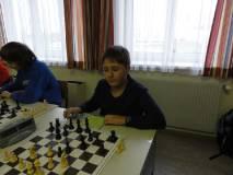 2013-11-23_Schuelerliga_DSC02579