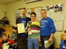 2013-11-23_Schuelerliga_DSC02613