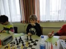 2013-11-23_Schuelerliga_DSC02582