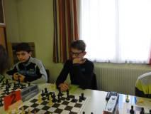 2013-11-23_Schuelerliga_DSC02584