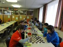 2013-11-23_Schuelerliga_DSC02558