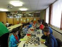 2013-11-23_Schuelerliga_DSC02594