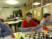 2013-11-23_Schuelerliga_DSC02592