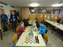 2013-11-23_Schuelerliga_DSC02559