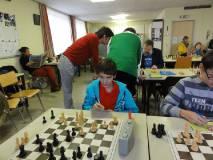 2013-11-23_Schuelerliga_DSC02587