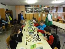 2013-11-23_Schuelerliga_DSC02578