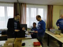 2013-11-23_Schuelerliga_DSC02554