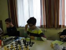 2013-11-23_Schuelerliga_DSC02583