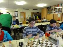 2013-11-23_Schuelerliga_DSC02588