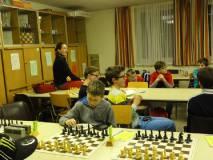 2013-11-23_Schuelerliga_DSC02596
