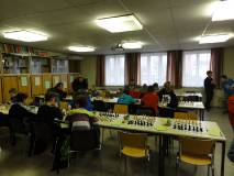 2013-11-23_Schuelerliga_DSC02556