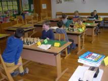 2013-12-12_VS-Andorf_DSCN7336