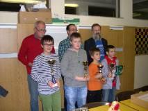 2013-12-14_Schuelerliga Obernberg_DSCN7398