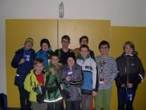2013-12-14_Schuelerliga Obernberg_DSCN7410