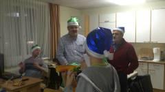 2013-12-20_Weihnachtsfeier_DSC_0056