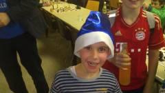 2013-12-20_Weihnachtsfeier_DSC_0048