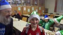 2013-12-20_Weihnachtsfeier_DSC_0049