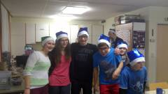 2013-12-20_Weihnachtsfeier_DSC_0077