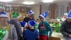 2013-12-20_Weihnachtsfeier_DSC_0030