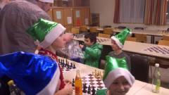 2013-12-20_Weihnachtsfeier