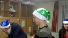 2013-12-20_Weihnachtsfeier_DSC_0062
