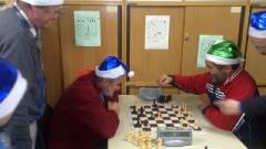 2013-12-20_Weihnachtsfeier_DSC_0059