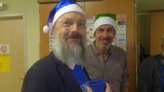 2013-12-20_Weihnachtsfeier_DSC_0032
