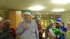 2013-12-20_Weihnachtsfeier_DSC_0033