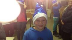 2013-12-20_Weihnachtsfeier_DSC_0043