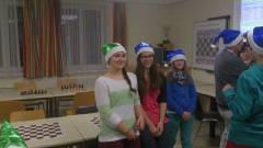 2013-12-20_Weihnachtsfeier_DSC_0052