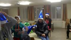2013-12-20_Weihnachtsfeier_DSC_0035