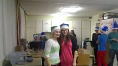 2013-12-20_Weihnachtsfeier_DSC_0075