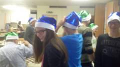 2013-12-20_Weihnachtsfeier_DSC_0057