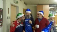 2013-12-20_Weihnachtsfeier_DSC_0038