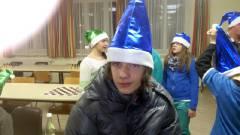 2013-12-20_Weihnachtsfeier_DSC_0050