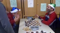2013-12-20_Weihnachtsfeier_DSC_0058