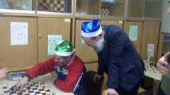 2013-12-20_Weihnachtsfeier_DSC_0061