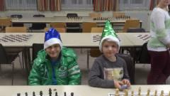 2013-12-20_Weihnachtsfeier_DSC_0051