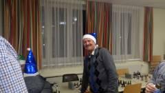 2013-12-20_Weihnachtsfeier_DSC_0064