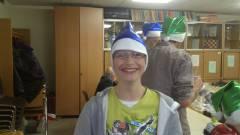 2013-12-20_Weihnachtsfeier_DSC_0046