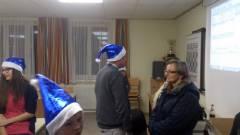 2013-12-20_Weihnachtsfeier_DSC_0041