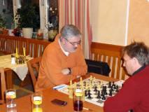 2014-01-11_Kreisliga