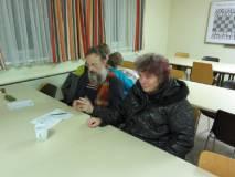 2014-01-24_Vereinsabend_DSC02672