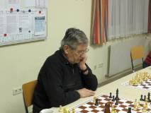 2014-01-24_Vereinsabend_DSC02671