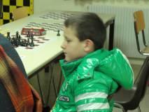 2014-01-24_Vereinsabend_DSC02654