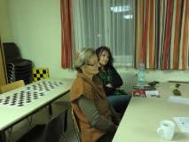 2014-01-24_Vereinsabend_DSC02673